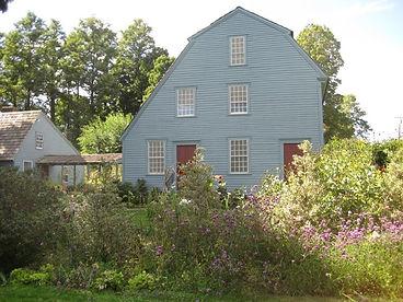 Old Glebe House.jpg
