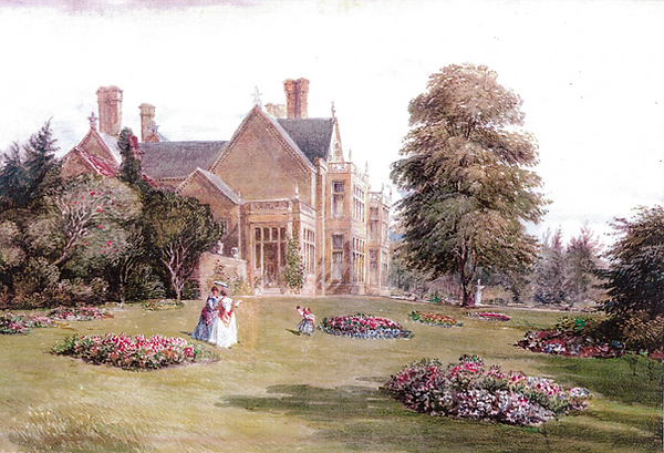 Lily Hill Painting adj.png