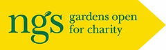 NGS-Logo.jpg