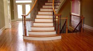 hardwood-stairs-w.jpg
