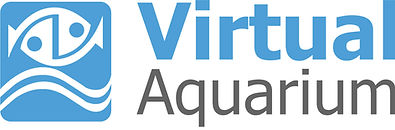 Virtual-Aquarium_logo (1).jpg