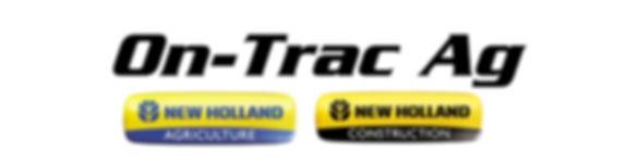 RacebookAd_OnTracAg.jpg