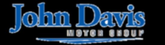 JohnDavisMotors-Logo.png