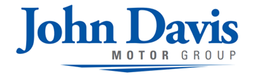 JohnDavisMotors-Logo.png