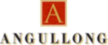 ALogoCol.jpg