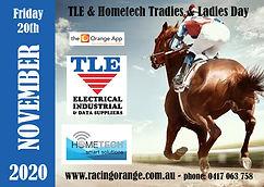 TLE & Hometech BANNER.jpg