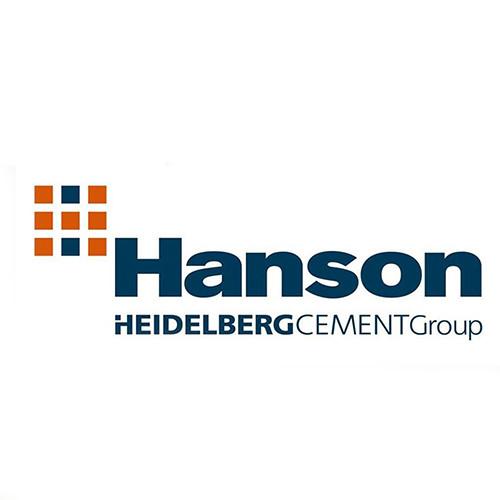 Hansen1.jpg
