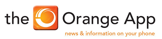 The Orange App_Logo+Tag.jpg
