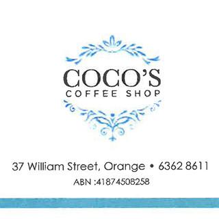 CoCos1.jpg