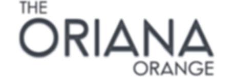 Oriana.jpg
