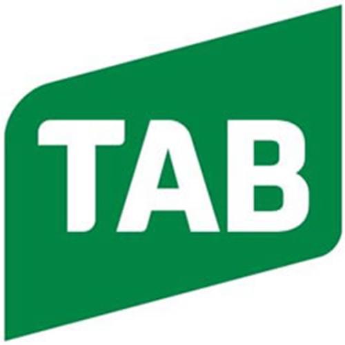 tab-logo1.jpg