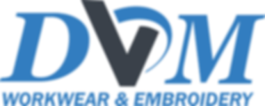 DVM-logo-blue.png