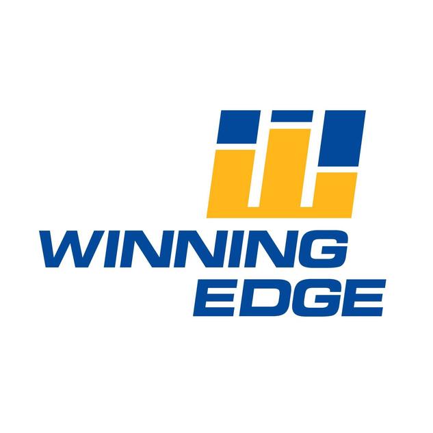 winning edge.jpg