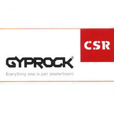 CSR1.jpg