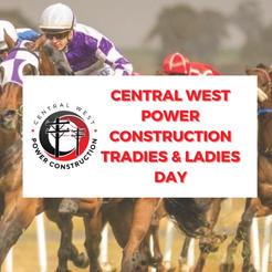 CWPC Tradies & Ladies Day