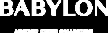Babylon_Wordmark-ACLockup_RGB_WHITE.png
