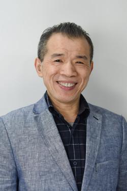 Teng-Ko Weng