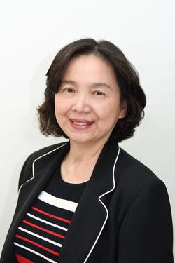 Fang-Chih Liao