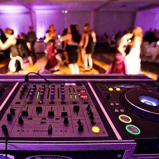 DJ Ada-Mic