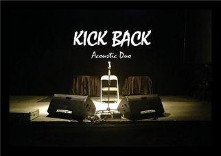 Kick-back-1-400x283.jpg
