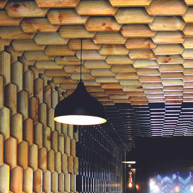 OLIVIO - restaurant