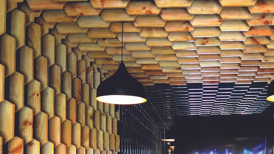 OLIVIO - restaurant.JPG
