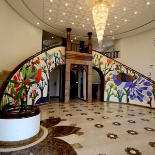 double height entrance lobby.JPG