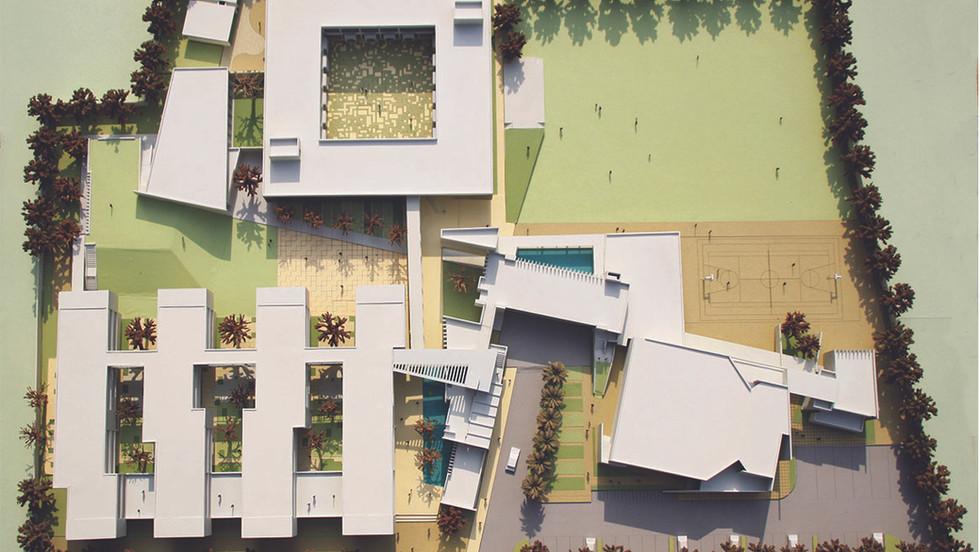 JAIN TARUN SCHOOL - master plan.jpg