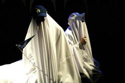 baseball+ghosts