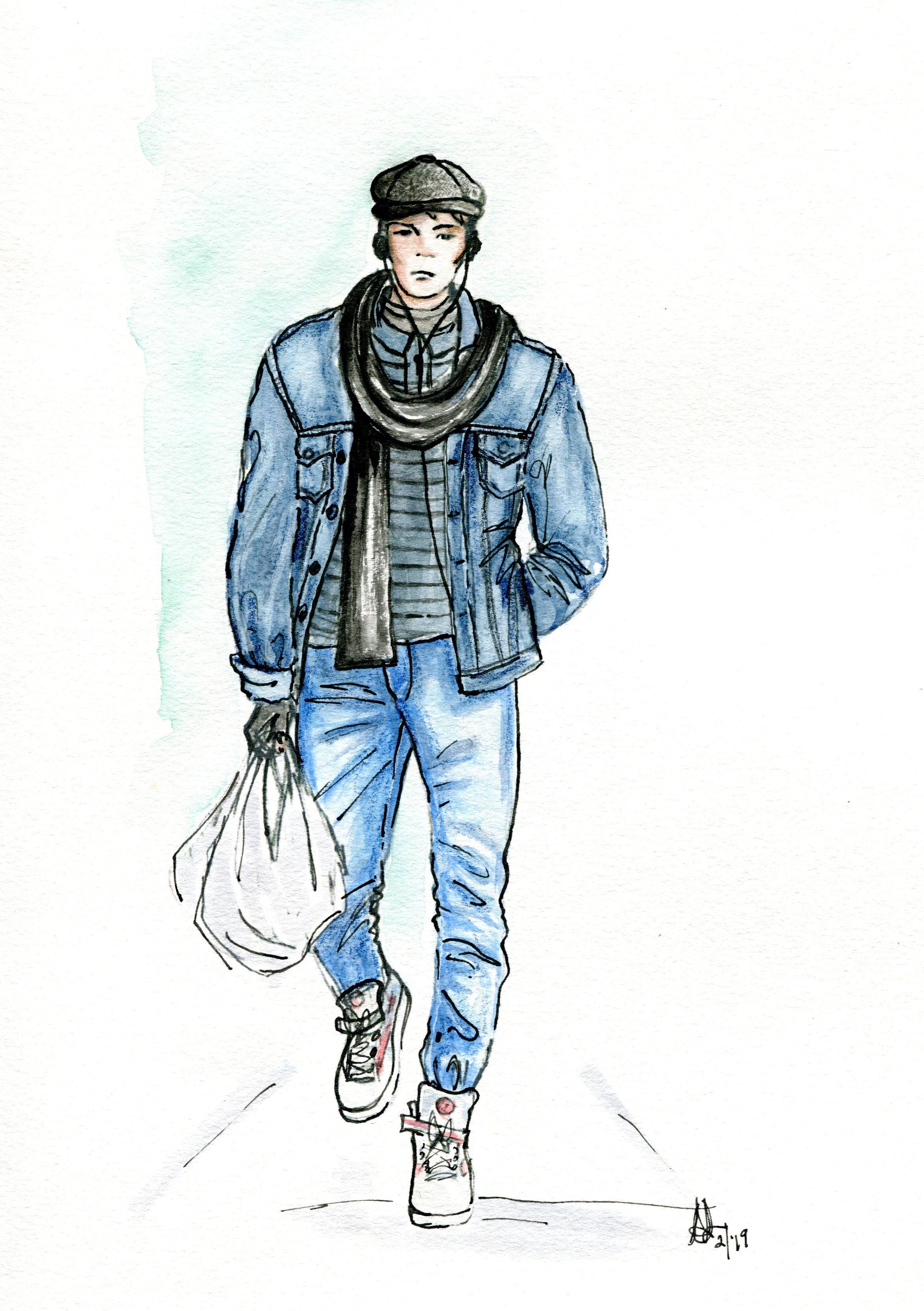 Edward color sketch001