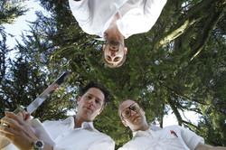 3+boys+ready+to+kill+Jon+Quinoa