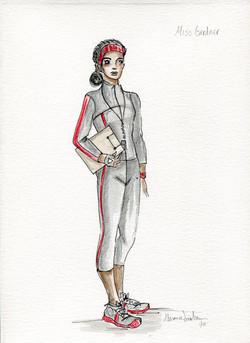 Miss Gardner day color 001