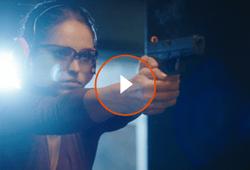 tactical_video
