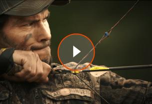 archery_video
