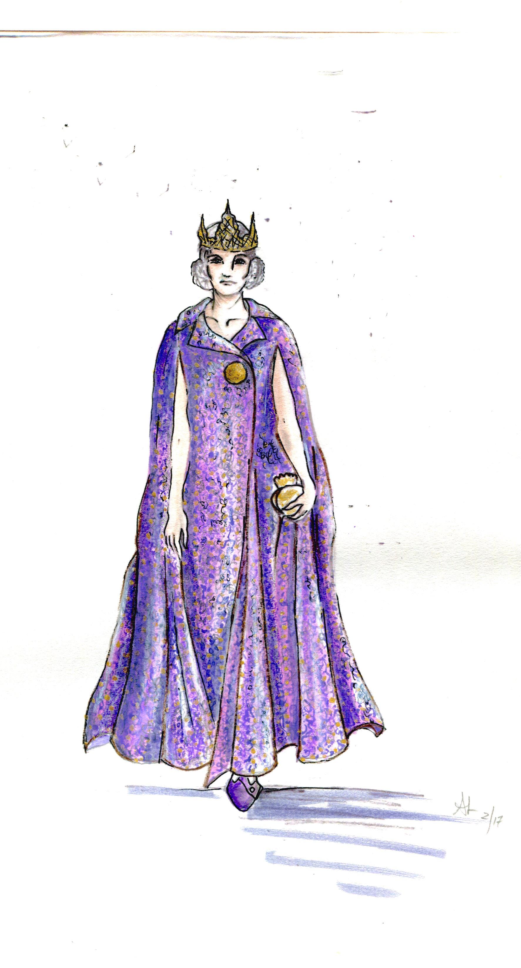 Genevieve color001