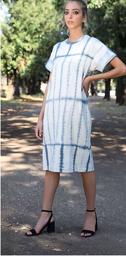 Copy of Minimalist Tips Fashion Photo Co