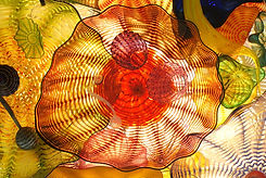Traditional Stained Glass Painting for Beginners_1