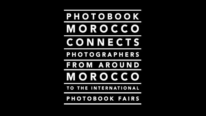 Sélectionné pour le Offprint London ArtBook Fair 2016