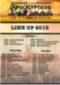 Line Up Poster hi res.jpg