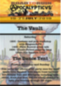 The vault poster hi res.jpg