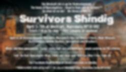 Shindig2020.jpg