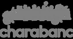 charabanc_logo_410x_edited.png