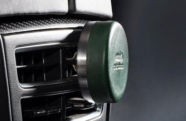 Magnetischer Duftspender Auto