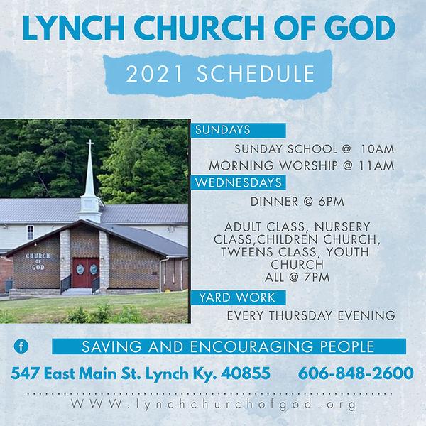 32 CHURCH SCHEDULE -.jpg
