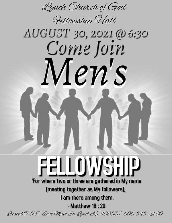 Mens Fellowship (1).jpg
