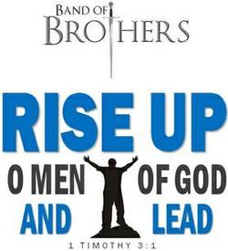 men fellowship 1