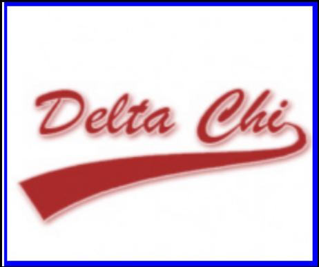 delta 19.png