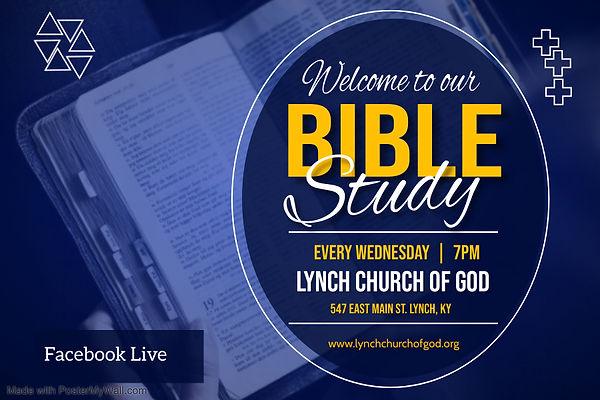 Bible study flyer .jpg