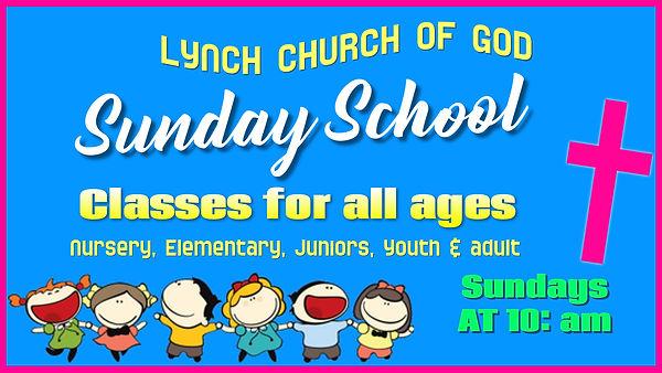Sunday School .jpg