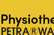 therapiezentrum-petra-walk-logo_edited_e